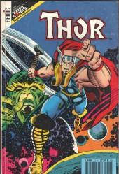 Thor (3e Série - Lug/Semic) -Rec07- Album N°7 (du n°19 au n°21)