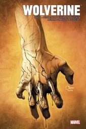 Wolverine (Marvel Icons) - Wolverine