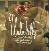 Weasel (1998) -7- Underbelly