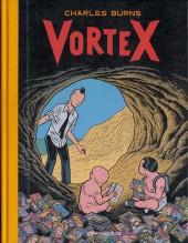 Toxic -HS2- VorteX
