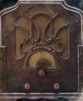 Pistolwhip (2001) - Pistolwhip