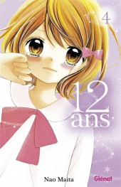 12 ans -4- Tome 4