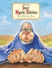 Sœur Marie-Thérèse -5a- Sans Diocèse Fixe...