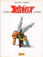 Astérix (Hors Série) -12TL