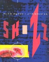 Skizz (1989) -INT- Skizz