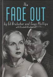 Fade Out (The) (2014) -INT- The Fade Out