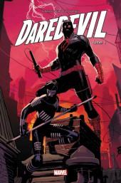 Daredevil (100% Marvel - 2016) -1- Un témoin gênant