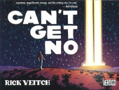 Can't Get No (2006) - Can't Get No