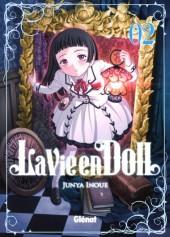 La vie en Doll -2- Tome 2