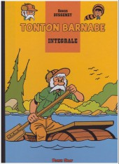 Tonton Barnabé