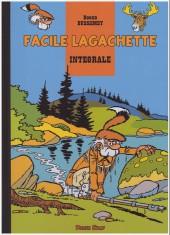 Facile Lagachette