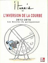 (AUT) Iturria -32- 2012-2016, les dessins du quinquennat : l'inversion de la courbe