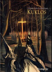 Kuklos - Tome a17