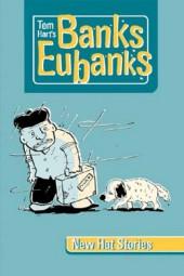 New Hat Stories (1999) - Banks Eubanks