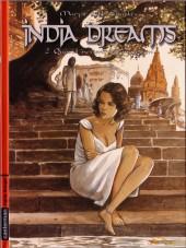 India dreams -2a2004- Quand revient la mousson
