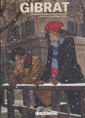 (Catalogues) Ventes aux enchères - Christie's - Christie's - Gibrat - Bande Dessinée et Illustration - 19 novembre 2016 - Paris