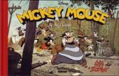 Mickey (collection Disney / Glénat) -ES- Café