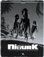 NiourK -INT- L'Intégrale