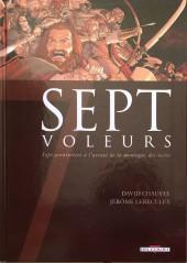 Sept -2a11- Sept voleurs
