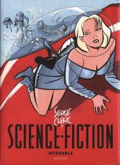 Science-fiction - Tome INT