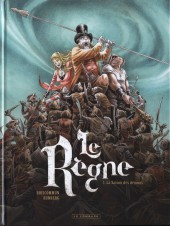 Règne (Le)