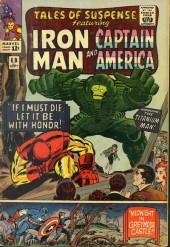 Tales of suspense Vol. 1 (Marvel comics - 1959) -69- (sans titre)