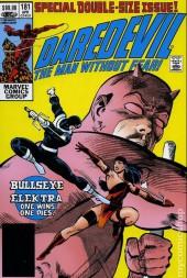 Daredevil (1964) -OMN01VC- Daredevil by Frank Miller & Klaus Janson Omnibus