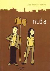 Aïda (Hénane) -1- Aïda