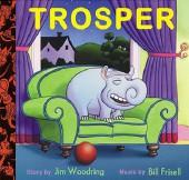 Trosper (2002) - Trosper