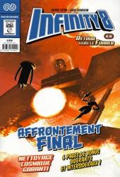 Infinity 8 -6- Retour vers le Führer 6/6
