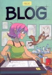 Blog (Maliki) -1- Blog
