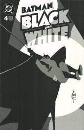 Batman Black and White (1996) -4- Black & White 4