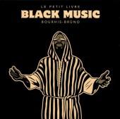 Le petit livre black music - Tome TL