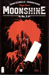 Moonshine (2016) -3- No. 3