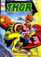 Thor (Vol.2) -36- ¡Minutos de locura... oscuro día de condena!