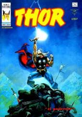 Thor (Vol.2) -37-