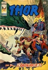 Thor (Vol.2) -41- Por fin... i¿Ragnarok?!