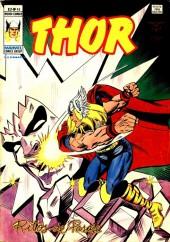 Thor (Vol.2) -43- Ritos de pasaje