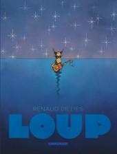 Loup (Dillies) - Loup