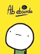 Ab absurdo - Tome 1