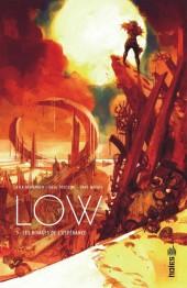 Low -3- Les Rivages de l'espérance