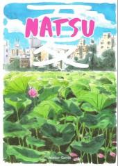 Natsu  - Natsu : un été au Japon
