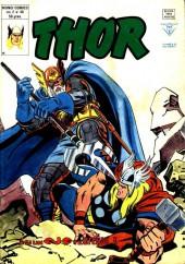 Thor (Vol.2) -48- ¡Si un ojo te ofende!