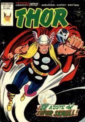 Thor (Vol.2) -53- ¡El azote del Super Skrull!