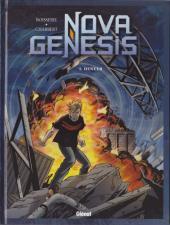 Nova Genesis -1- Denver