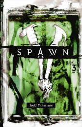 Spawn (1992) -INT03 a- Book 3