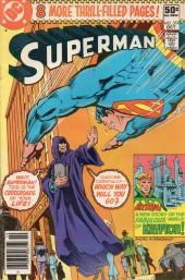 Superman (1939) -352- Day of Destiny!