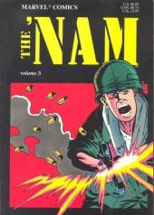 Nam (The) (1986) -INT03- Volume 3