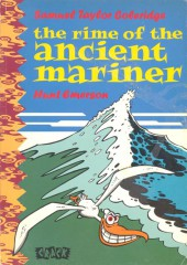 Rime of the Ancient Mariner (The) (1989) - The Rime of the Ancient Mariner