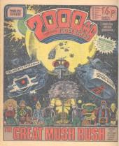 2000 AD (1977) -251- 2000 AD